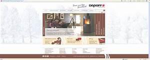Www Drooff Kaminofen De : kamin k nig ~ Sanjose-hotels-ca.com Haus und Dekorationen