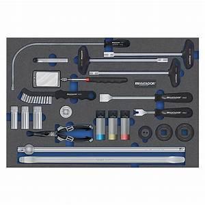 Kfz Werkzeug Set : matador tool system kfz werkzeug satz 24 tlg 1827 werkzeugkoffer werkzeugwagen gef badc ~ Yasmunasinghe.com Haus und Dekorationen
