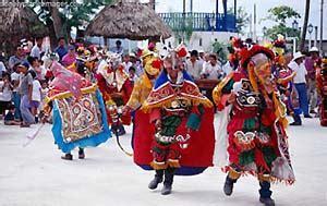 sccs 5th grade guatemala culture