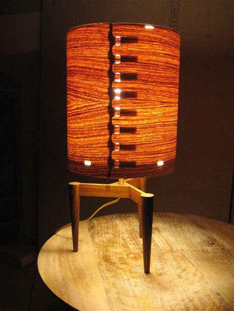 wood veneer table l shade veneer l dreeben com