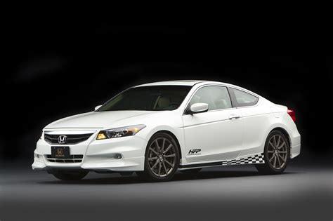 2012 Honda Accord Coupe V6 Concept Pictures, Photos