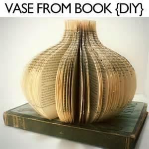 book decor ideas