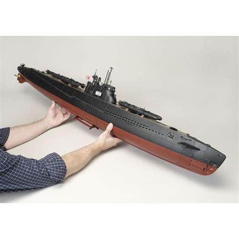 Japanese Boat Brands by Lindberg Damaged Box Ijn Japanese Submarine C 3 Type I 53