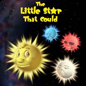 Sesame Street Planets Moon and Stars (page 3) - Pics about ...