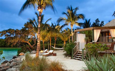 The 2018 World's Best Resort Hotels In Florida