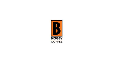 CNBC Names Biggby Coffee Nation's Fastest-Growing Coffee ...