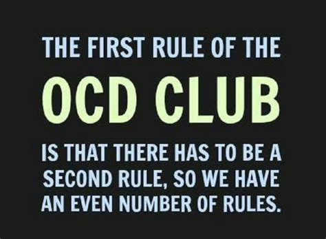 Ocd Memes - 17 best images about too cute so me on pinterest disney toms and christian fish tattoos