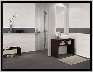 Badezimmer Ohne Fliesen : bad ohne fliesen renovieren fliesen house und dekor galerie 5bawxke431 ~ Markanthonyermac.com Haus und Dekorationen