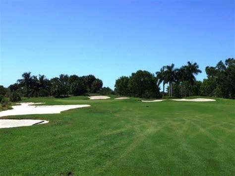 Hammock Bay Golf Course Naples by Hammock Bay Naples Golf Homes Naples Golf