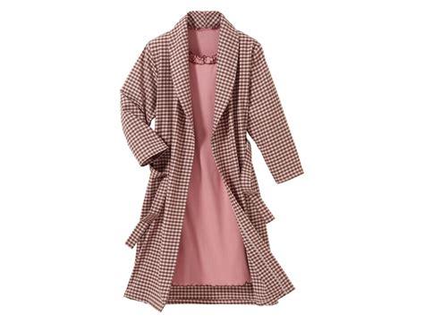damart robe de chambre robe de chambre femme ete