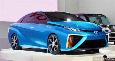 toyota camry 2020 2020 toyota camry preview redesign release date price