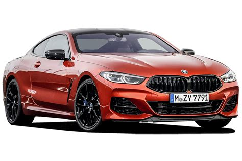 Bmw 8 Series Coupe Modification by Bmw 8 Series Coupe 2019 Review Carbuyer