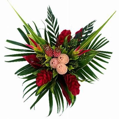 Tropical Centerpieces Maui Bouquet 48longstems Treasure Bouquets