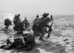 Fotos: La guerra de Vietnam, televisada y fotografiada ...