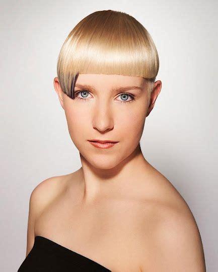 aveda styles   stuart laurence salon haircuts