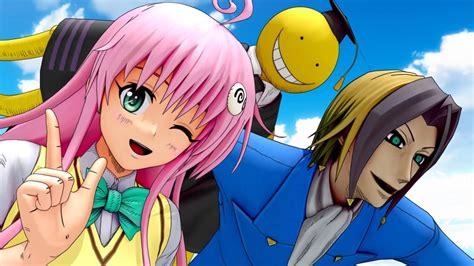 Anime 1080x1080 Gamerpics Hoyhoy Images Gallery
