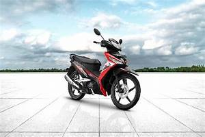 Honda Supra X 125 Fi 2020 Price  Promo April  Spec  U0026 Reviews