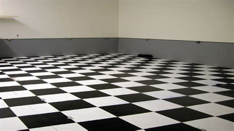 black and white floor l black and white tiles in kitchen black and white linoleum