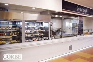 Pro Inox Nantes : corb cuisine partenaire du ce d 39 airbus nantes corb ~ Medecine-chirurgie-esthetiques.com Avis de Voitures
