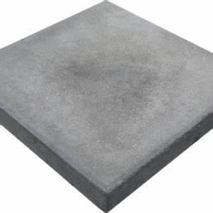 Beton 40 Kg : dale beton 40x40 cm scolaro promo srl scolaro promo srl ~ Frokenaadalensverden.com Haus und Dekorationen