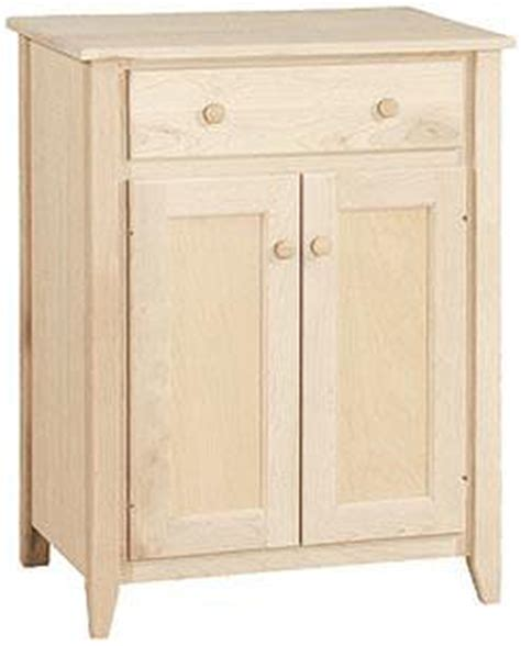 unfinished bathroom wall cabinets bhbr info microwave
