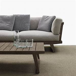 Best Offerte Divani Poltrone Sofa Images Design Ideas 2018 ...
