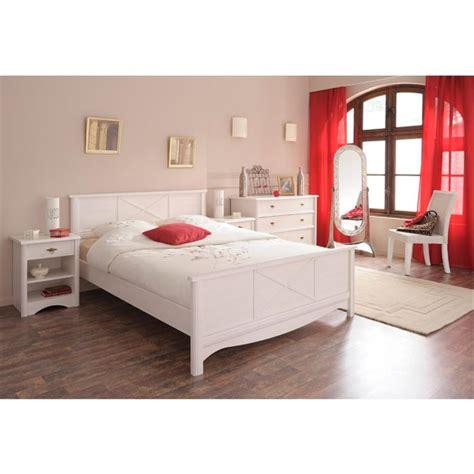 chambre adulte pas cher marine chambre adulte 140x190 achat vente chambre