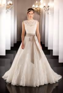 fall dresses for a wedding fall lace wedding dress sang maestro