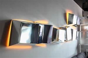 Creative Interior Design Ideas Turning Small Rooms into ...