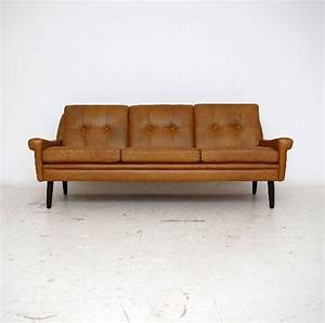 Sofa Danish Design : danish designer retro vintage 50 39 s 60 39 s 70 39 s lounge furniture ~ Eleganceandgraceweddings.com Haus und Dekorationen