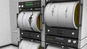 How Earthquakes Are Measured? : Its Not Richter Scale