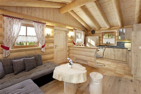 Holzwohnhaus Selber Bauen by Holzhaus Zum Wohnen Holzhaus Zum Wohnen Wohn Design