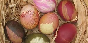 Eier Natürlich Färben : bio f rbemittel f r ostereier die 10 besten tipps f r ostern ~ A.2002-acura-tl-radio.info Haus und Dekorationen