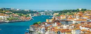 Hertz Aeroport Nice : porto une ville de beaut historique ~ Medecine-chirurgie-esthetiques.com Avis de Voitures