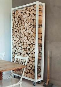 Regal Für Brennholz : cb holzregal kaminholz regal f r brennholz as billy regal ikea ~ Eleganceandgraceweddings.com Haus und Dekorationen