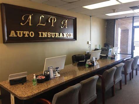Menu & reservations make reservations. Alpa Auto Insurance   3302 Harwood Rd, Bedford, TX 76021, USA