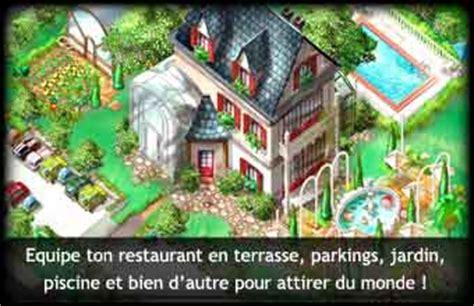 jeux cuisine restaurant gratuit jeu gratuit de simulation de restaurant cuistofoliz