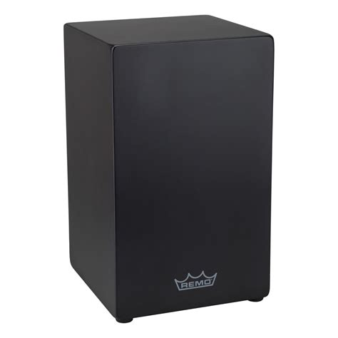 Cajon Cahon By Jogjapercussion remo crown percussion cajon zzounds