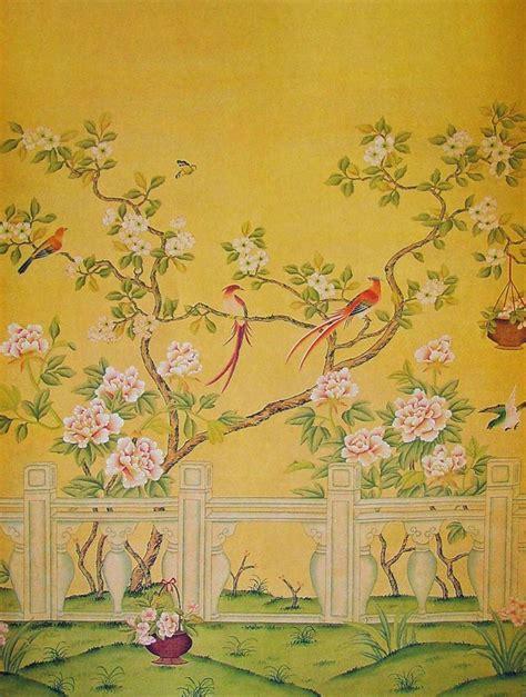 chinoiserie wall art wall art ideas