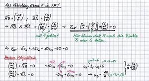 Abitur Schnitt Berechnen : lk mathematik abitur 2004 vi rmg wiki ~ Themetempest.com Abrechnung
