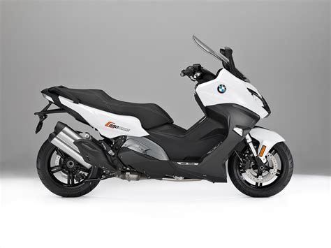 Review Bmw C 650 Sport by 2017 Bmw C650 Sport Review