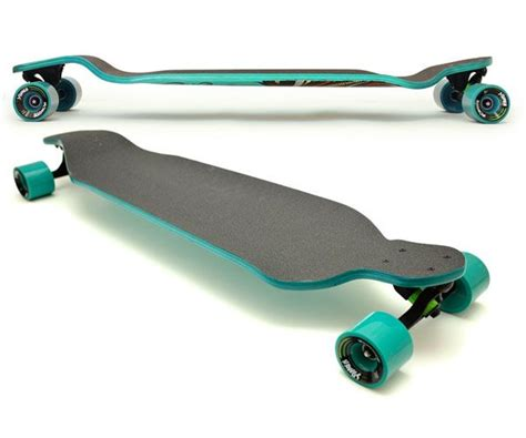 25 best ideas about drop deck longboard on pinterest