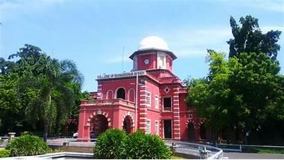 Anna University Chennai Tamil Nadu College Madras