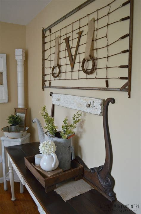 How To Decorate With Vintage Decor  Little Vintage Nest. Affordable Room Design Ideas. Rooms For Rent Vacaville Ca. Humidifier Large Room. Wall Decorations For Men. Design Decor Grommet Panels Raw Silk. How Much To Soundproof A Room. Purple And Gray Bedroom Decorating Ideas. Wall Decor For Living Room