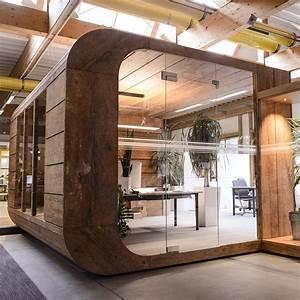 Holzbretter Online Kaufen : altholzm bel massivholz vintage m bel unikate online kaufen ~ Markanthonyermac.com Haus und Dekorationen