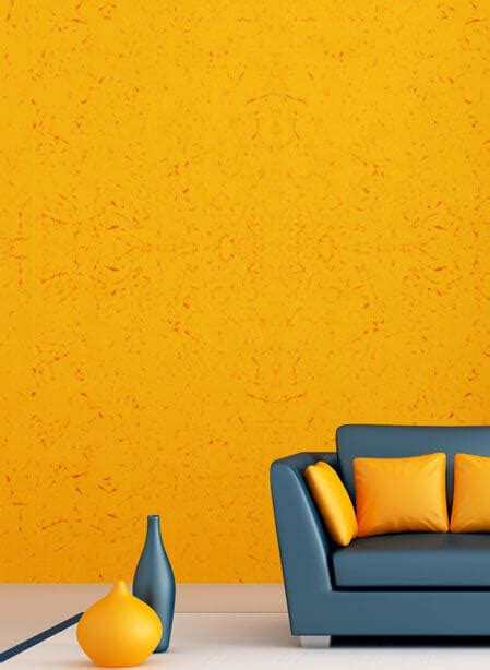 interior paint wall colours home interior wall painting