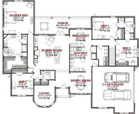 4 bedroom 2 bath floor plans 2767 square 4 bedrooms 3 batrooms on 2 levels house plan 826 all house plans