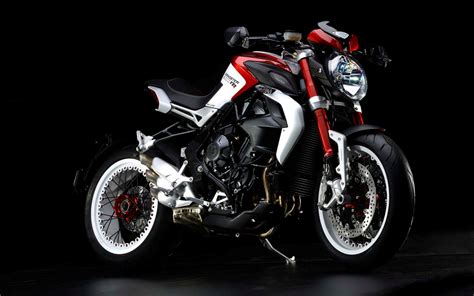 Mv Agusta Dragster Wallpapers by Mv Agusta Brutale Dragster 800 Rr 2015 Wallpapers
