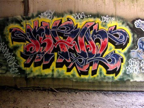 Graffiti Wa : Washington Dc Graffiti