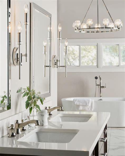 bathroom lighting ideas  jazz   retreat